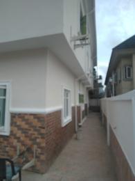 1 bedroom mini flat  Flat / Apartment for rent Start Time Amuwo Odofin Amuwo Odofin Lagos