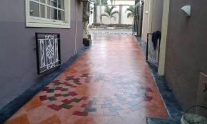 1 bedroom mini flat  Mini flat Flat / Apartment for rent Magodo isheri private Estate  Berger Ojodu Lagos