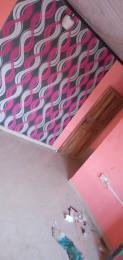 1 bedroom mini flat  Mini flat Flat / Apartment for rent Magodo pH1 estate via berger isheri church street. Magodo Kosofe/Ikosi Lagos