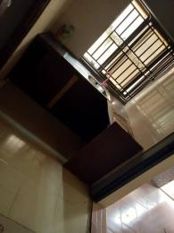 1 bedroom mini flat  Mini flat Flat / Apartment for rent Magodo pH1 isheri off berger. Magodo Kosofe/Ikosi Lagos