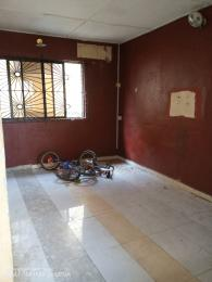 1 bedroom mini flat  Mini flat Flat / Apartment for rent Ogba oke ira off Aguda bus stop. Oke-Ira Ogba Lagos