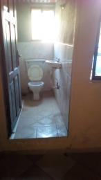 1 bedroom mini flat  Mini flat Flat / Apartment for rent Ogba oke ira off Ajayi road via Aguda excellence hotel. Oke-Ira Ogba Lagos