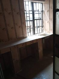 1 bedroom mini flat  Mini flat Flat / Apartment for rent Ojodu Aina  Berger Ojodu Lagos