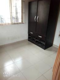 1 bedroom mini flat  Mini flat Flat / Apartment for rent Ojodu beger Berger Ojodu Lagos