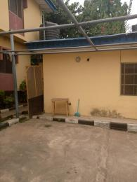 1 bedroom mini flat  Mini flat Flat / Apartment for rent Omole pH1 estate off grammar school ojodu. Omole phase 1 Ojodu Lagos