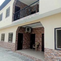 1 bedroom mini flat  Mini flat Flat / Apartment for rent Sunview estate  Agungi Lekki Lagos