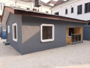 1 bedroom mini flat  Detached Duplex House for rent shop rite Jakande Lekki Lagos