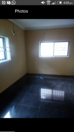 Flat / Apartment for rent Off Admiralty way Lekki Phase 1 Lekki Lagos