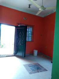 1 bedroom mini flat  House for rent Ogudu Ogudu Lagos