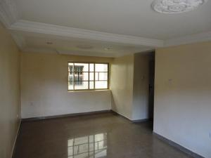 1 bedroom mini flat  Flat / Apartment for rent Maitama Maitama Abuja - 1