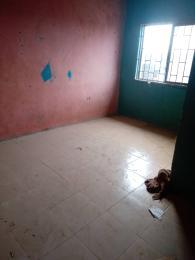 1 bedroom mini flat  Mini flat Flat / Apartment for rent Moshalashi Alagbado Abule Egba Lagos