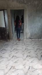 1 bedroom mini flat  Mini flat Flat / Apartment for rent Akerele Ijesha Surulere Lagos