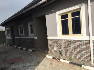 1 bedroom mini flat  Mini flat Flat / Apartment for rent Ibafo magada onigbagbo Ibafo Obafemi Owode Ogun