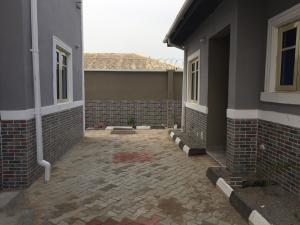 1 bedroom mini flat  Mini flat Flat / Apartment for rent Ibafo magada onigbagbo Ibafo Obafemi Owode Ogun