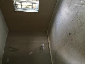 1 bedroom mini flat  Mini flat Flat / Apartment for rent Magboro Magboro Obafemi Owode Ogun