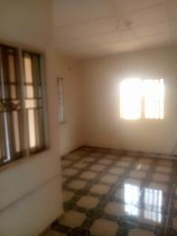 1 bedroom mini flat  Flat / Apartment for rent olarewaju Igando Ikotun/Igando Lagos