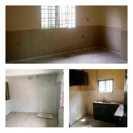 1 bedroom mini flat  Mini flat Flat / Apartment for rent Jeremiah ugwu Lekki Phase 1 Lekki Lagos
