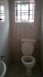 1 bedroom mini flat  Flat / Apartment for rent Arepo private estate; Arepo Arepo Ogun