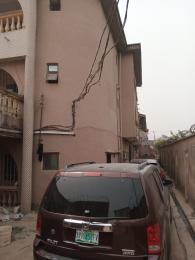 1 bedroom mini flat  Mini flat Flat / Apartment for rent Park view estate Ago palace Okota Lagos