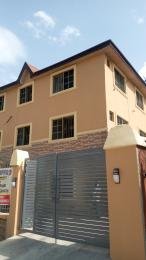 1 bedroom mini flat  Mini flat Flat / Apartment for rent Southern View Estate chevron Lekki Lagos