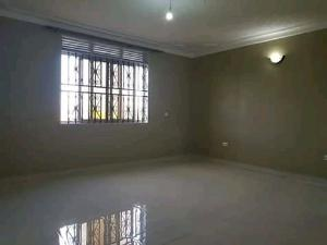 Mini flat Flat / Apartment for rent Ajao Estate airport road Airport Road(Ikeja) Ikeja Lagos