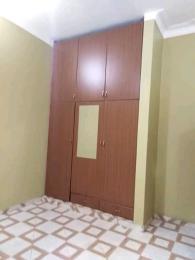 Mini flat Flat / Apartment for rent Orisunbare idimu by shasha Orisunbare Alimosho Lagos