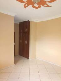 Mini flat Flat / Apartment for rent Oko oba by pen cenima Oko oba Agege Lagos