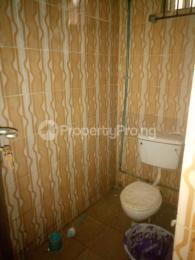 1 bedroom mini flat  Mini flat Flat / Apartment for rent Adekunle  Adekunle Yaba Lagos