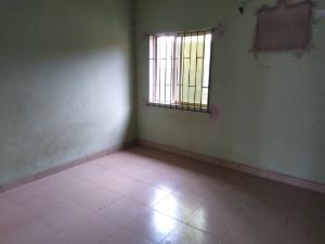 1 bedroom mini flat  Block of Flat for rent famco Ikorodu Ikorodu Lagos