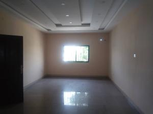 Office Space Commercial Property for rent ----- Lekki Phase 1 Lekki Lagos