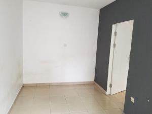 1 bedroom mini flat  House for rent African lane lekki 1 Lekki Phase 1 Lekki Lagos