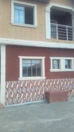 1 bedroom mini flat  Mini flat Flat / Apartment for rent Owode Onirin Lagos  Mile 12 Kosofe/Ikosi Lagos
