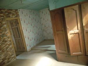 1 bedroom mini flat  Flat / Apartment for rent EGHI Estate  Berger Ojodu Lagos