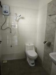 1 bedroom mini flat  Flat / Apartment for rent - Ajayi road Ogba Lagos