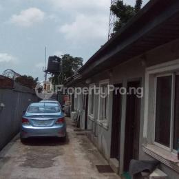 1 bedroom mini flat  Mini flat Flat / Apartment for rent Morocco  Jibowu Yaba Lagos
