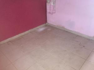 1 bedroom mini flat  Mini flat Flat / Apartment for rent Morocco  Jibowu Yaba Lagos