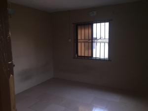 1 bedroom mini flat  Mini flat Flat / Apartment for rent Iwaya  Onike Yaba Lagos