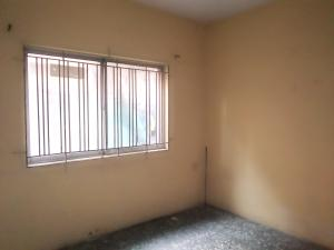 1 bedroom mini flat  Mini flat Flat / Apartment for rent Lawanson Surulere Lagos