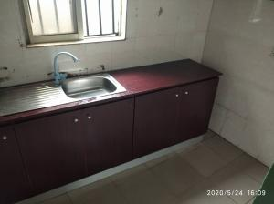 Mini flat Flat / Apartment for rent Ramat Crescent  Ogudu GRA Ogudu Lagos