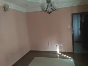1 bedroom mini flat  Mini flat Flat / Apartment for rent Behind Romey Garden lekki Ilasan Lekki Lagos