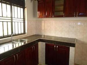 2 bedroom Blocks of Flats House for rent Shasha akowonjo egbeda Akowonjo Alimosho Lagos