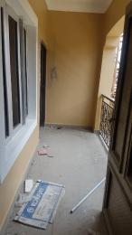 1 bedroom mini flat  Mini flat Flat / Apartment for rent   idi- Araba Surulere Lagos