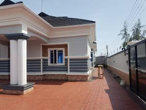 5 bedroom Terraced Bungalow House for sale Badore Ajah Lagos