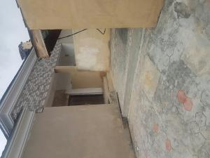 3 bedroom Bungalow for sale Off Chief Natufe Street Bode Thomas Surulere Lagos