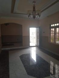 2 bedroom Flat / Apartment for rent Magboro ogun state Arepo Arepo Ogun