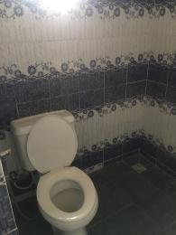 2 bedroom Flat / Apartment for rent Afolabi Brown  Akoka Yaba Lagos