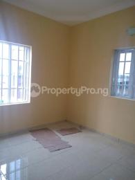 2 bedroom Flat / Apartment for rent Morocco  Jibowu Yaba Lagos