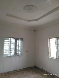 2 bedroom Flat / Apartment for rent parklane Alaka/Iponri Surulere Lagos