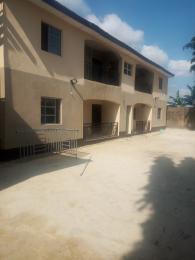 2 bedroom Blocks of Flats House for rent Command, Ipaja Ipaja Ipaja Lagos
