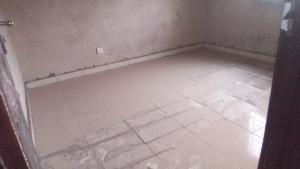 2 bedroom Flat / Apartment for rent - Shomolu Shomolu Lagos